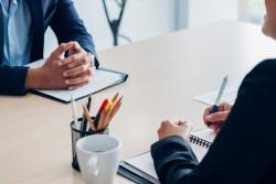 L'entretien professionnel, un échange entre salarié et employeur