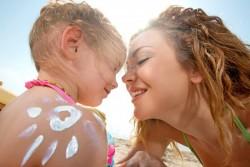 Se protéger du soleil : les bons réflexes à appliquer pour une protection efficace