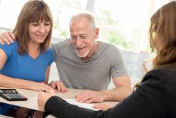 Changer d'assurance de prêt immobilier grâce à la loi Bourquin