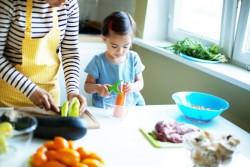 Alimentation estivale : les bons gestes pour éviter l'intoxication alimentaire