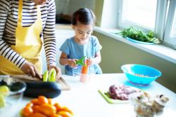 Alimentation estivale: les bons gestes pour éviter l'intoxication alimentaire