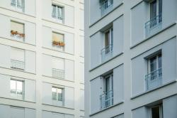 Réduction de loyer de solidarité: conditions à remplir pour l'obtenir et montant
