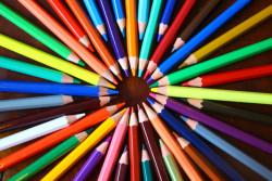 Fournitures scolaires : les essentiels de la rentrée