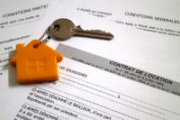 Différence entre caution et dépôt de garantie