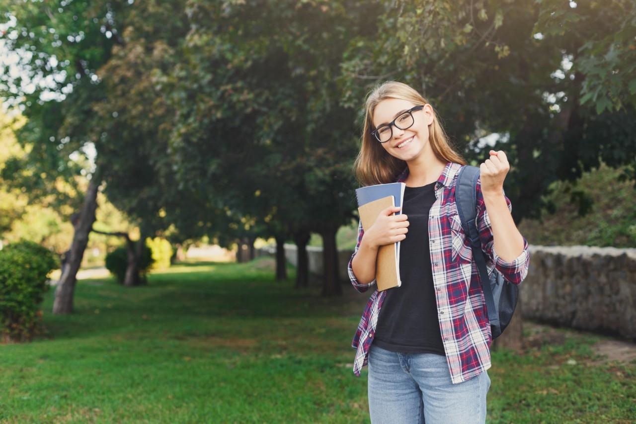 Formations et diplômes accessibles sans le baccalauréat
