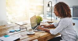 Développer son activité freelance : quel statut juridique choisir?