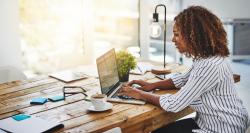 Développer son activité freelance: quel statut juridique choisir?
