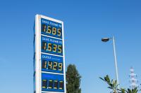 Consulter le prix des carburants gratuitement en ligne