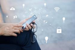 Géolocalisation de son smartphone : comment limiter l'utilisation de sa localisation par les applications?