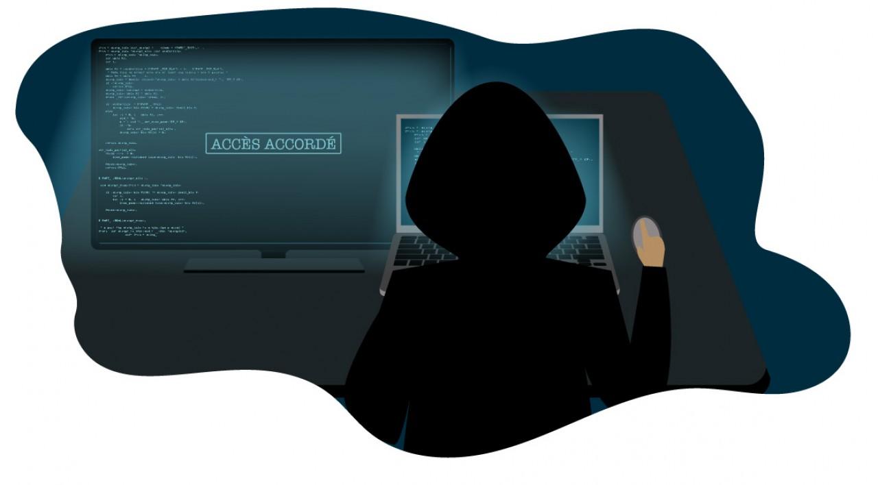 Signaler une fraude à la carte bancaire sur la plateforme Perceval