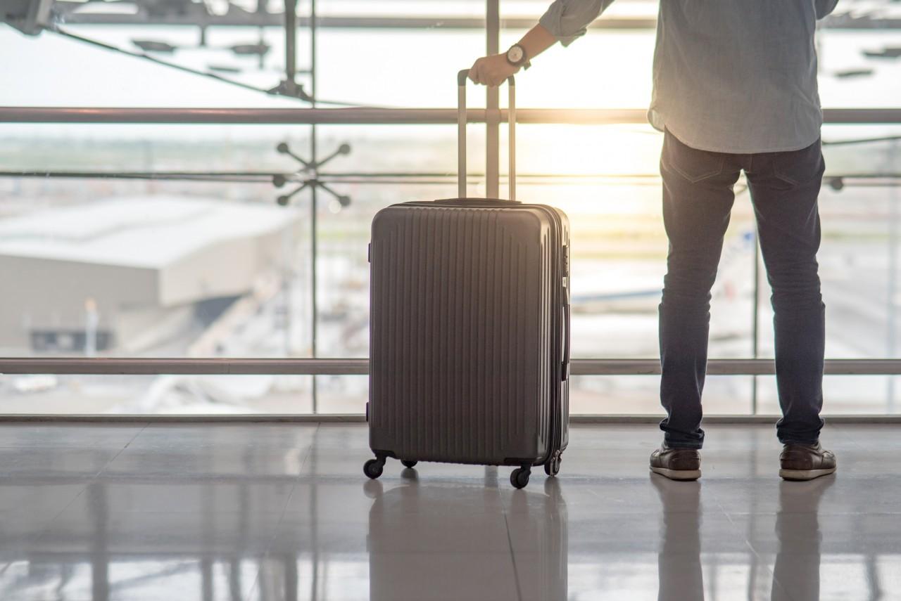 Achats à l'étranger : quelles sont les franchises douanières en valeur et en quantités?