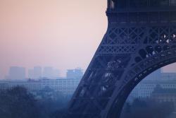 Prev'Air : qualité de l'air et pics de pollution en temps réel