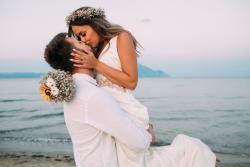 Pacs, mariage ou concubinage : formalités et conséquences d'une rupture
