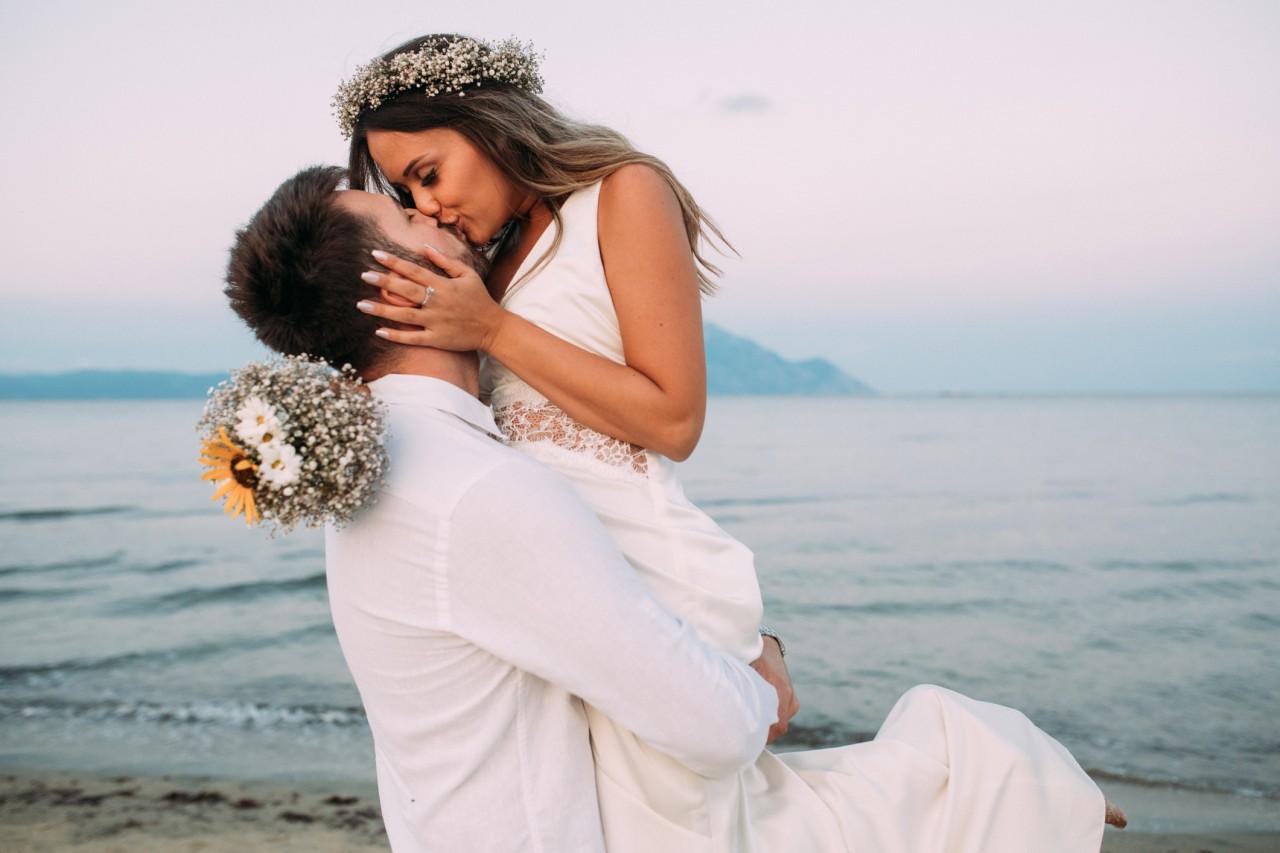 Mariage, pacs ou concubinage : quelle union choisir?