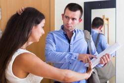 Délai de prescription d'une dette de loyer ou de charges