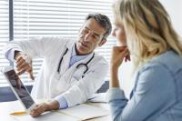 Le Dossier Médical Partagé (DMP), un carnet de santé numérique