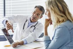 Dossier Médical Partagé : avantages et accès du patient à son DMP