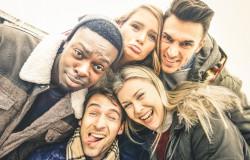 Mutuelle étudiante et sécurité sociale : les remboursements de vos dépenses de santé en 2018-2019