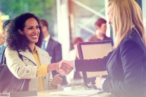 Comment ouvrir un compte bancaire individuel?
