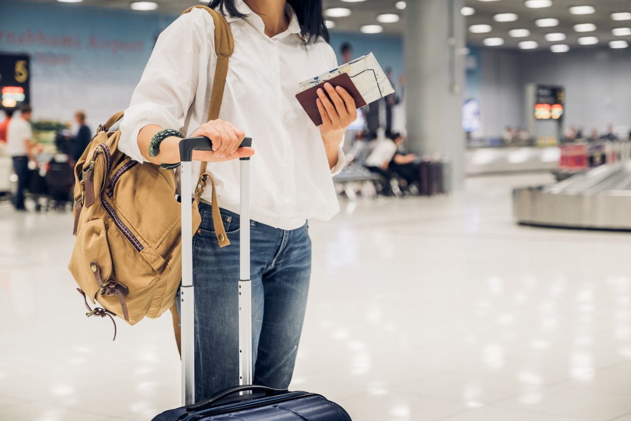 Demander un deuxième passeport : dans quels cas est-ce possible?