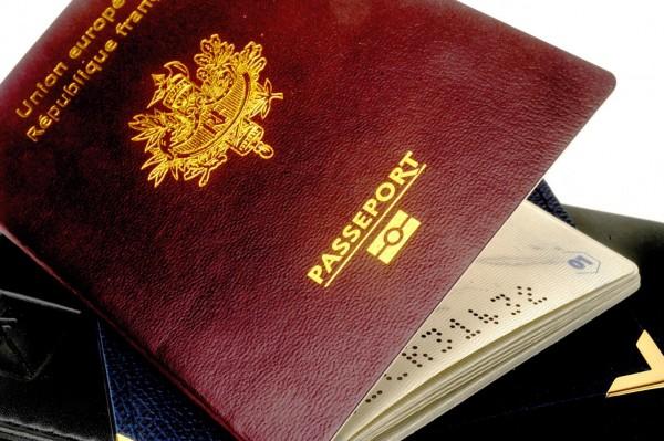 Demander un passeport gratuitement : est-ce possible?