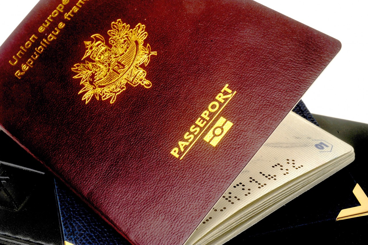 Démarche pour obtenir un passeport gratuitement