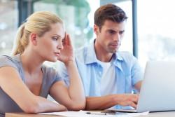 Procédure à suivre pour résoudre un litige bancaire à l'amiable