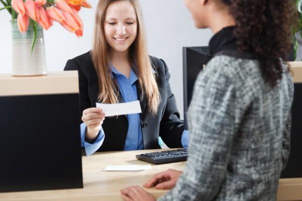 Chèque sans provision : comment régulariser sa situation ?