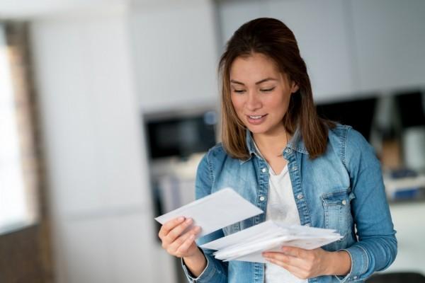 Facture téléphonie, internet: choisir son mode d'envoi et son niveau de détail
