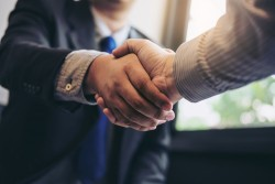 Indemnités de fin de contrat : quelle imposition?