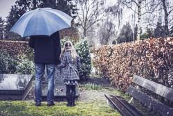 Congé pour décès d'un membre de sa famille : démarches, durée légale et personnes concernées
