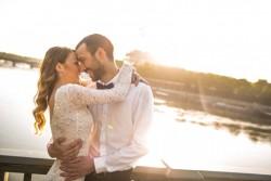 Demande de nationalité française par mariage