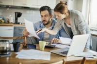 Fermer un compte bancaire individuel