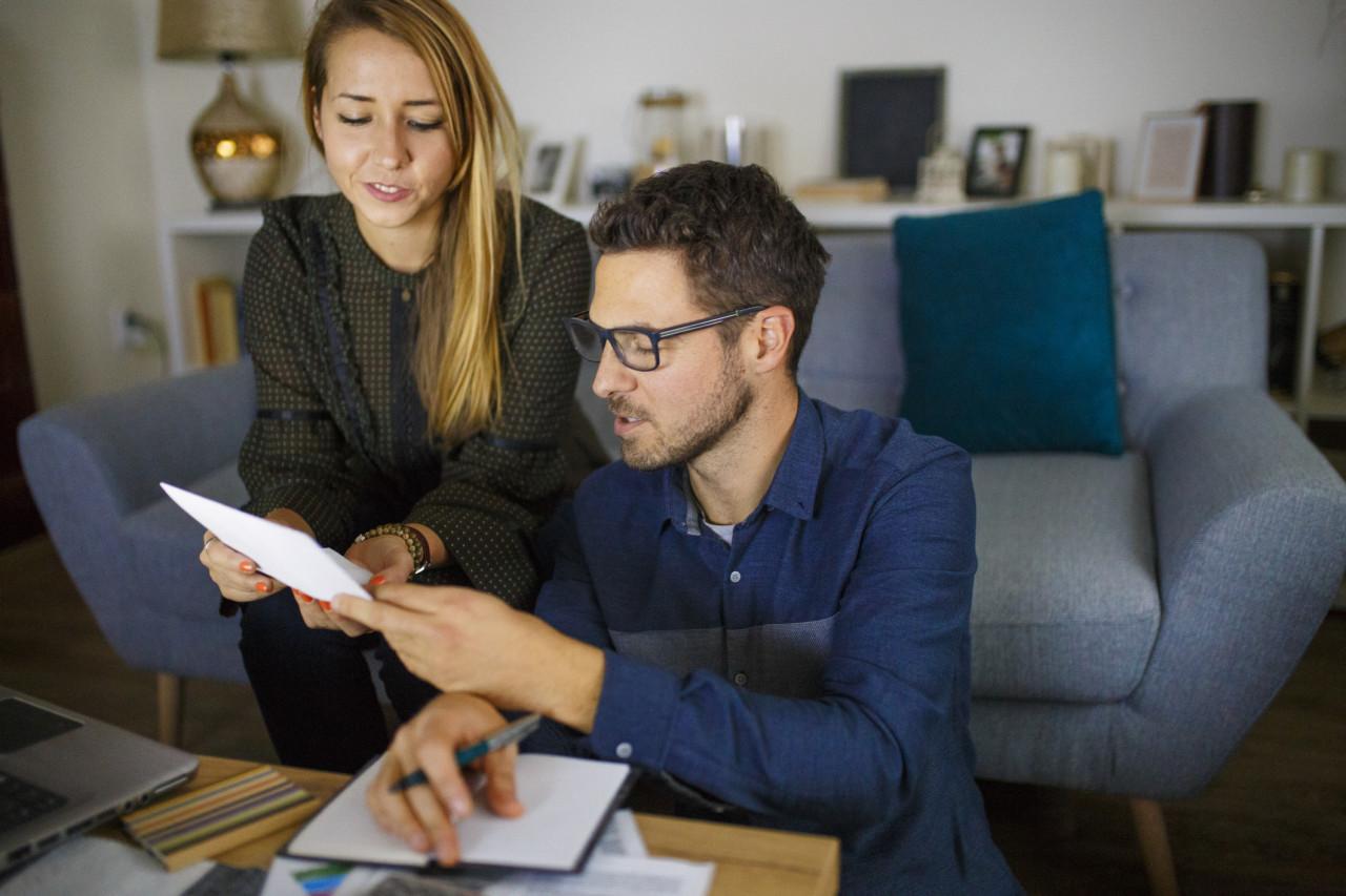 Comment fermer un compte bancaire individuel?