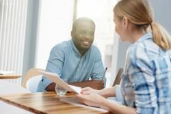 Cumul chômage salaire: conditions et montant