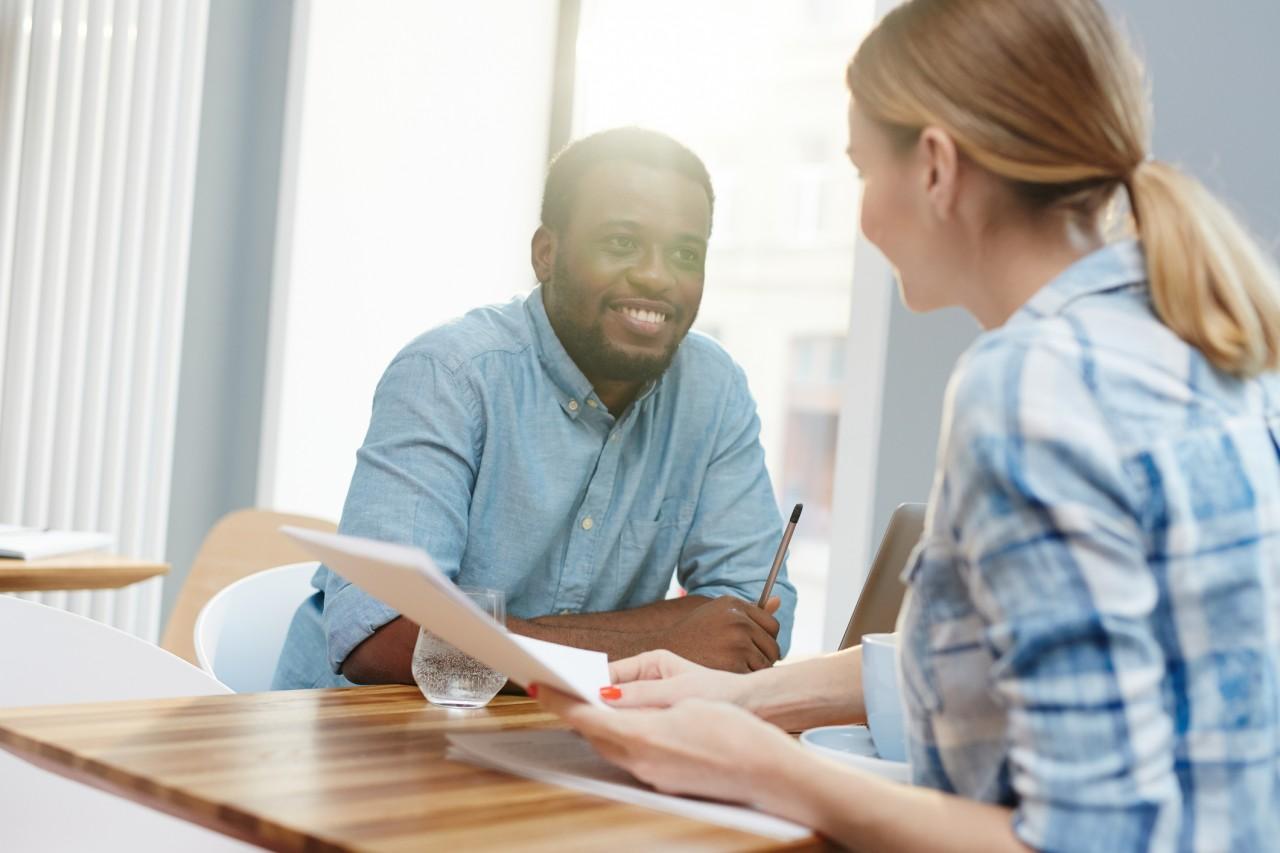 Cumuler les allocations chômage avec son salaire
