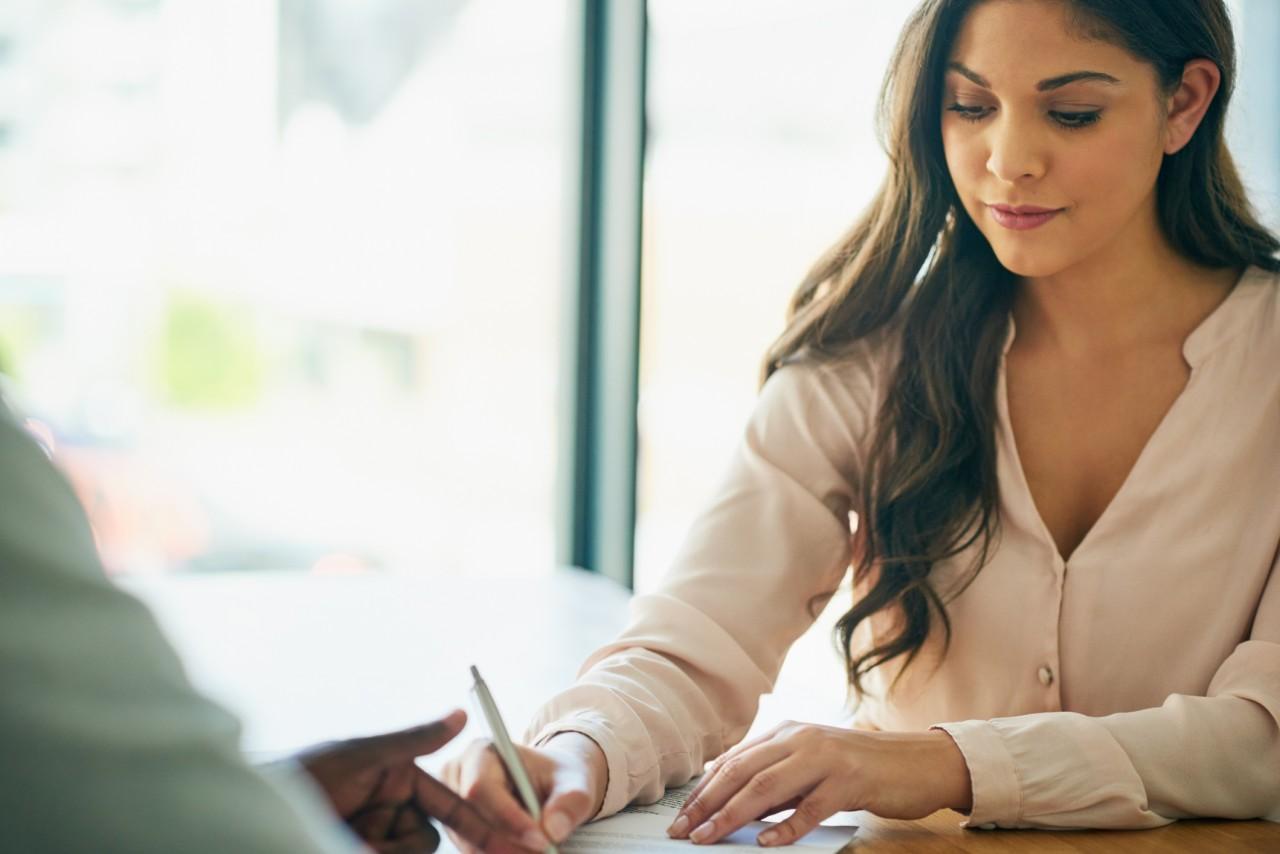 Règles à respecter par l'employeur dans le cadre d'un CDD
