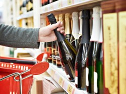 Champagne : comment bien le choisir ?
