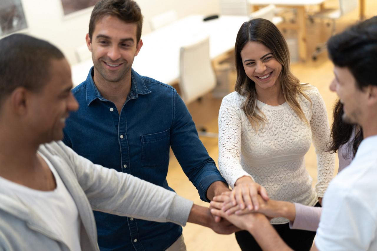 Bénéficier d'une réduction d'impôt pour un don effectué à une association