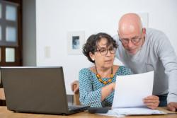 Le calcul des périodes de chômage pour la retraite en détail