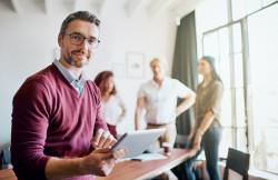 Demande d'ACRE: dispositif d'exonération de cotisations pour les créateurs et repreneurs d'entreprise