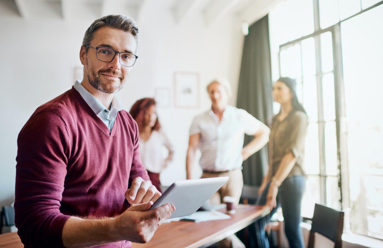 Demande d'ACRE : dispositif d'exonération de cotisations pour les créateurs et repreneurs d'entreprise