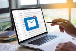 Copropriété: échanger par lettre recommandée électronique