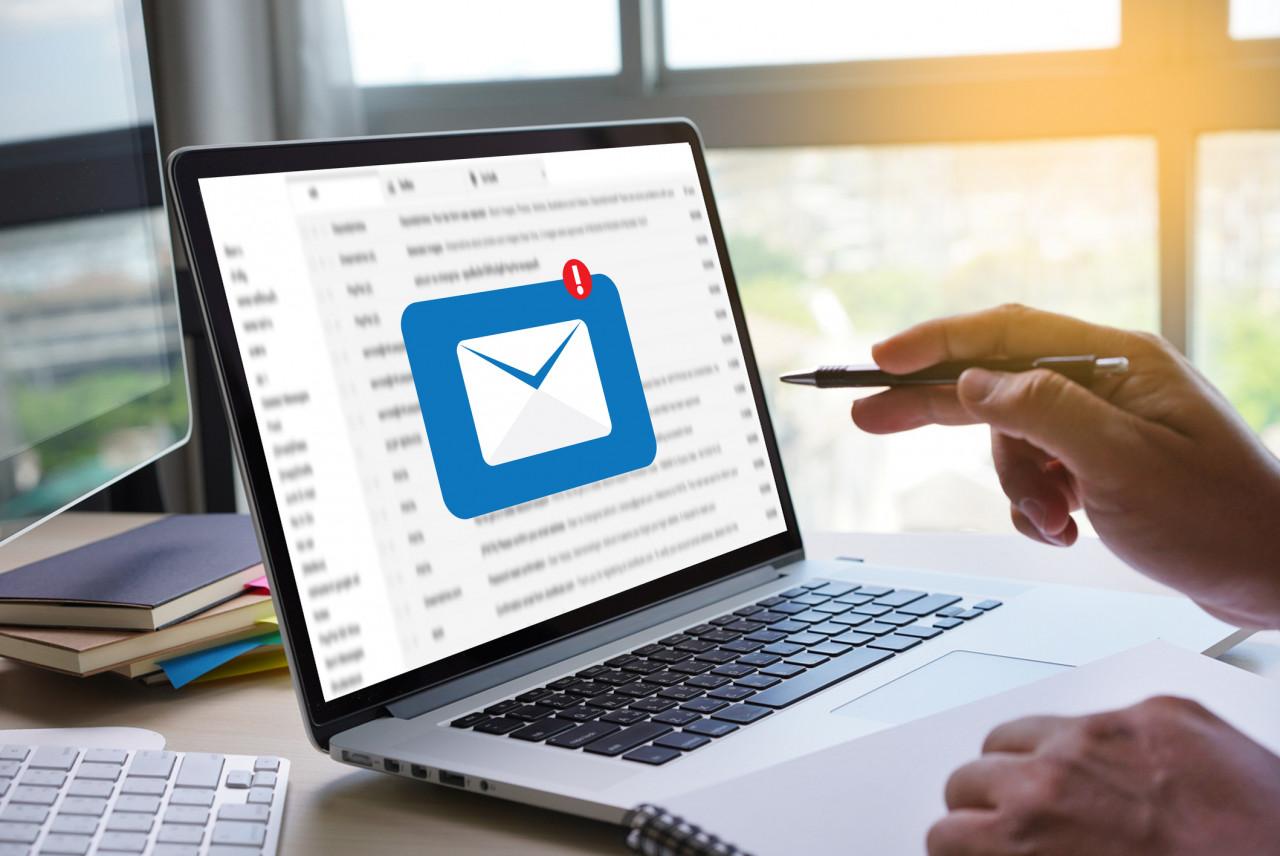 Copropriété : notifications et mises en demeure par recommandé électronique