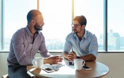 Règles applicables aux congés payés des salariés