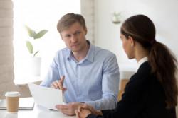 Mentir sur un CV entraine un licenciement si le mensonge a été déterminant pour le recrutement