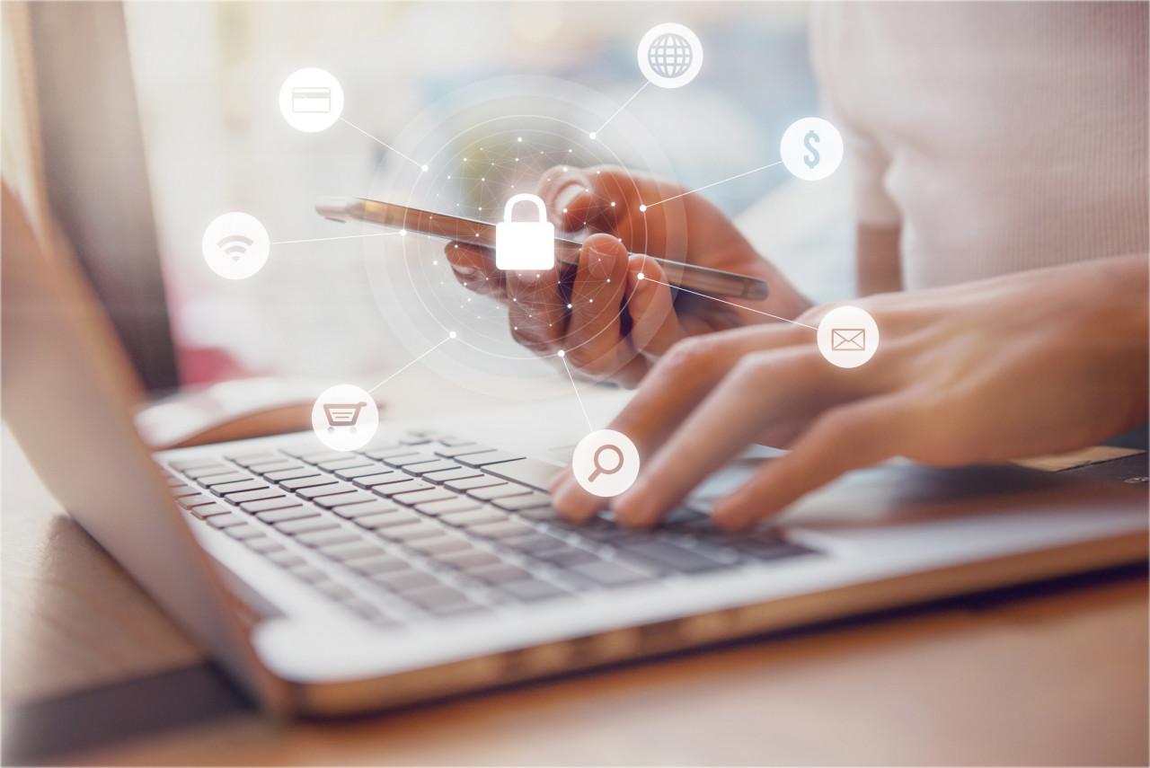 Faire valoir ses droits pour protéger ses données personnelles en ligne