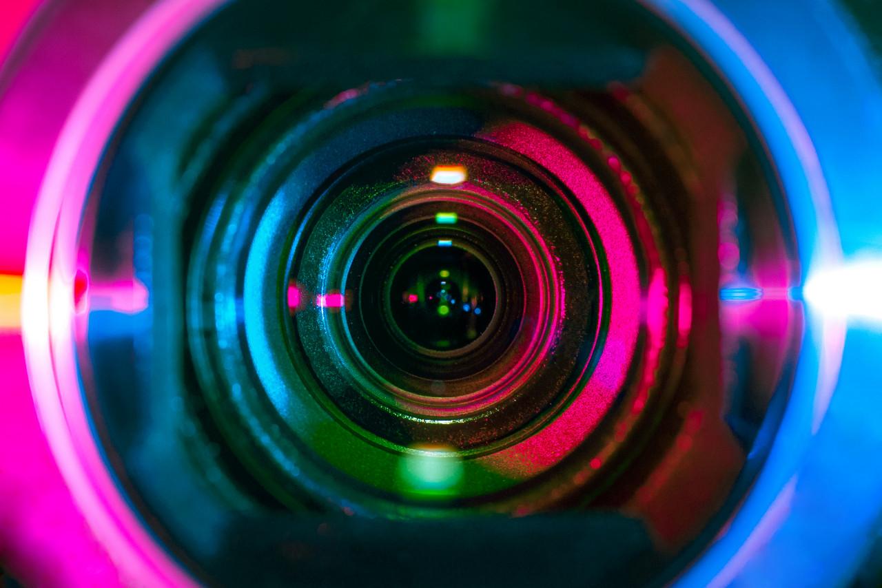 Chantage à la webcam prétendue piratée: comment se prémunir de cette arnaque?