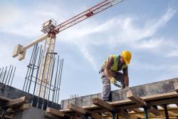 Points pénibilité au travail : calcul et mode d'emploi