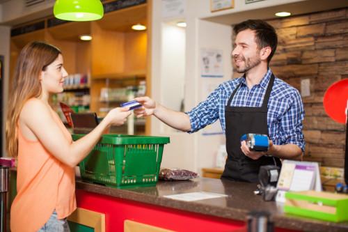 Cashback : obligations du commerçant et sanction en cas de non-respect
